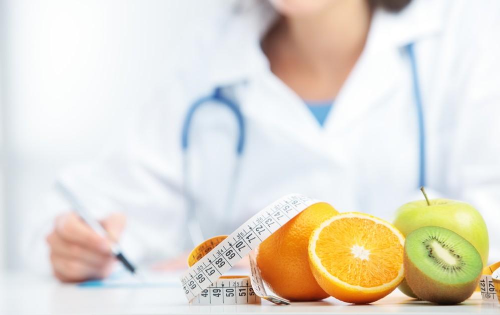 biologo nutrizionista competenze